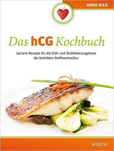 21 Tage SWK Kochbuch - Leckere Rezepte für die Diät- und Stabilisierungphase der beliebten Stoffwechselkur
