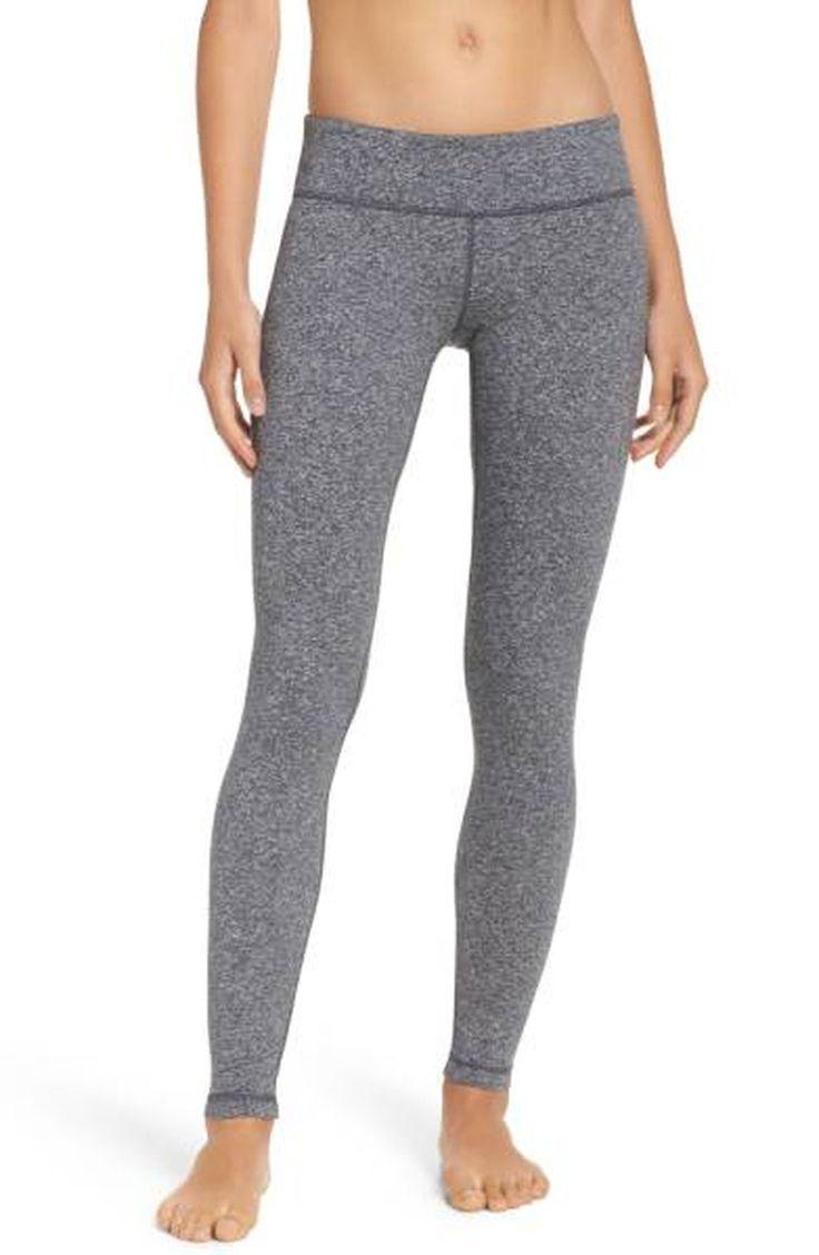 Best 20  Womens workout pants ideas on Pinterest | Gym leggings ...