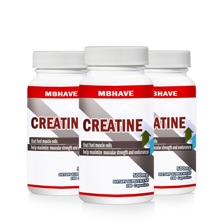 2017 Hot 3 Bottles 300caps PURE CREATINE MONOHYDRATE For Hectic Sports -  Get free shipping. Here we will provide the information of finest and low cost which integrated super save shipping for 2017 hot 3 bottles 300caps PURE CREATINE MONOHYDRATE for Hectic Sports or any product promotions.  I think you are very lucky To be Get 2017 hot 3 bottles 300caps PURE CREATINE MONOHYDRATE for Hectic Sports in discount price. I thought that 2017 hot 3 bottles 300caps PURE CREATINE MONOHYDRATE for…