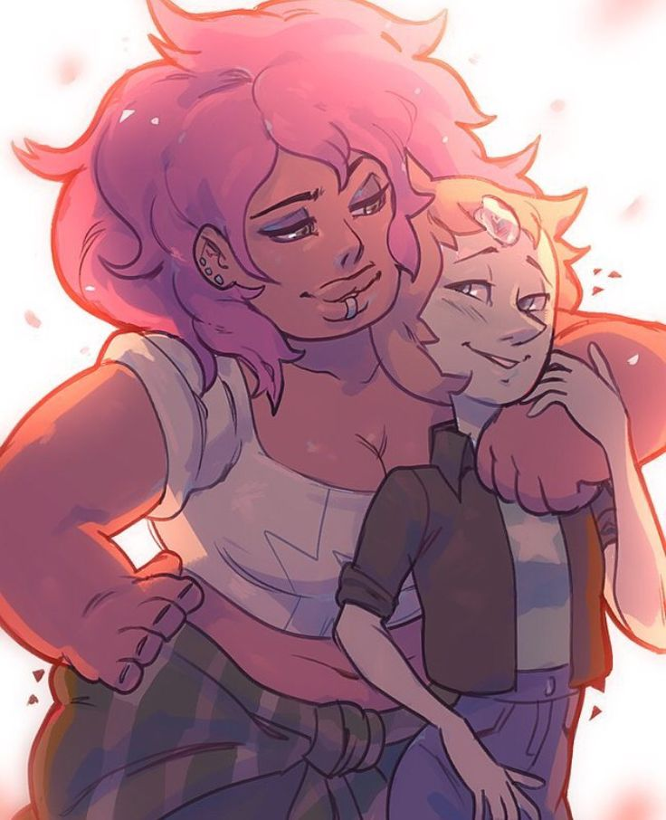 Steven Universe | Last One Out Of Beach City | Pearl | Mystery Girl