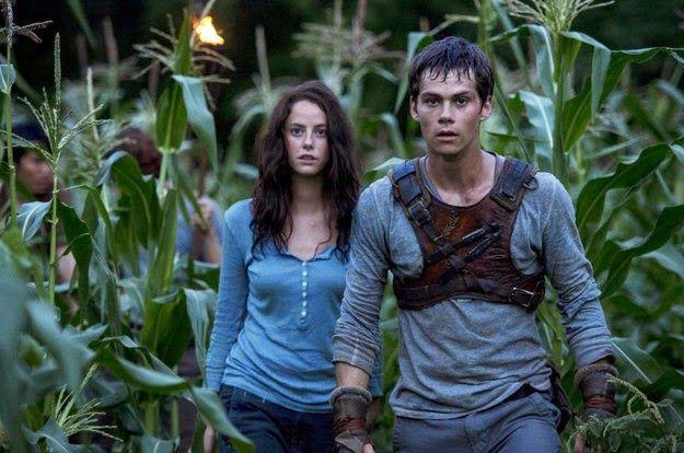 Maze Runner Star Says Third Movie Back on Track - https://www.musicnation.site/maze-runner-star-says-third-movie-back-on-track/