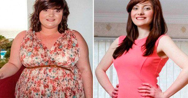 Como ella, muchísimas personas y profesionales avalan los resultados positivos de la dieta cetogénica.