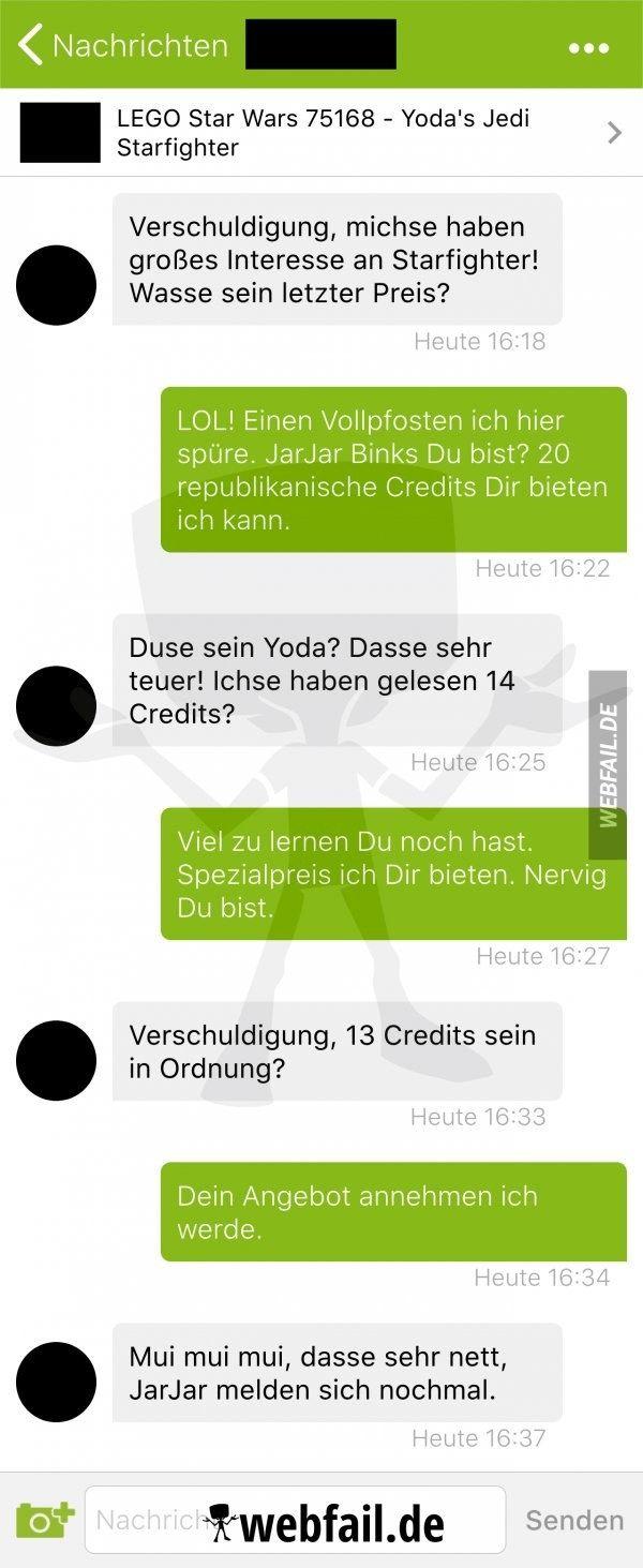 Ebay Kleinanzeigen Lustig