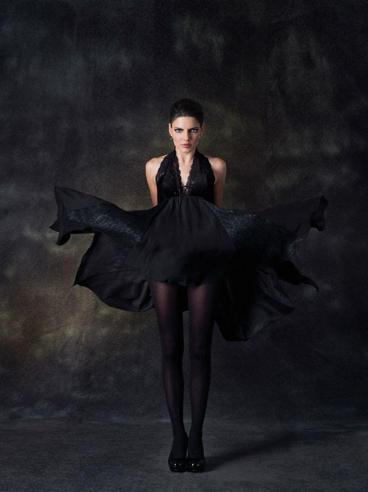 JOYMISS Fashion..
