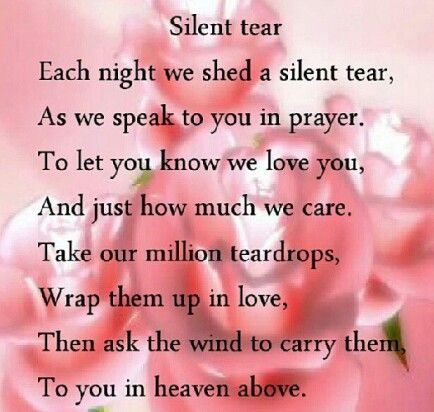 103 best Missing My Mom images on Pinterest | Thoughts, Memories ...