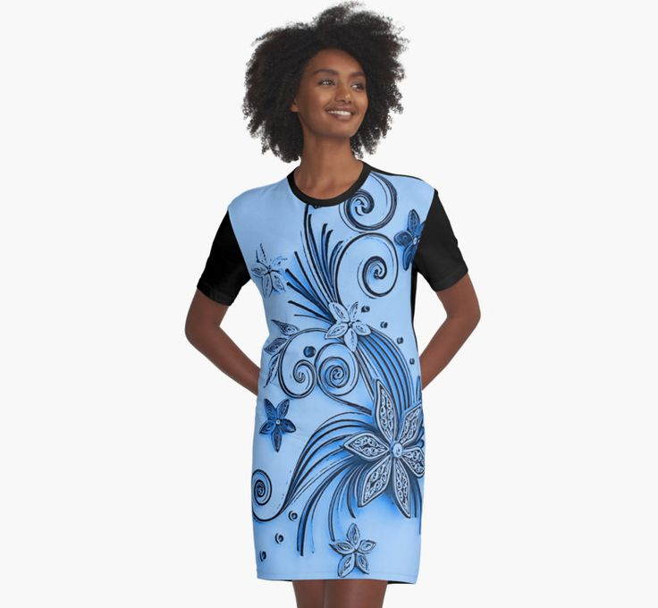Blue ornament, floral design by cool-shirts 20% off! Use code perfect20-cool-shirts Expires Nov.7 Also Available as T-Shirts & Hoodies, Men's Apparels, Women's Apparels, Stickers, iPhone Cases, Samsung Galaxy Cases, Posters, Home Decors, Tote Bags, Pouches, Prints, Cards, Mini Skirts, Scarves, iPad Cases, Laptop Skins, Drawstring Bags, Laptop Sleeves, and Stationeries