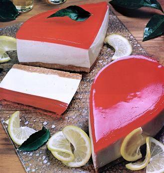 cheesecakedelimon.jpg