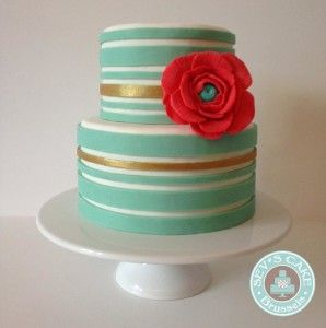 interested in learning how to design a trendy sophisticated and modern looking cake if so jessica harris is back teaching modern cake techniques