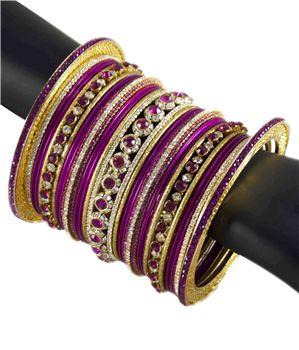 Fashion jewellery online, online fashion jewellery, Indian fashion jewellery online, fashion jewellery store, cheap fashion jewellery online, fashion jewellery online India