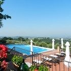 Appartement Vista sull'oliveto (B & B)*** in Poggiolo Italië beoordelingen 9.5 | Zoover