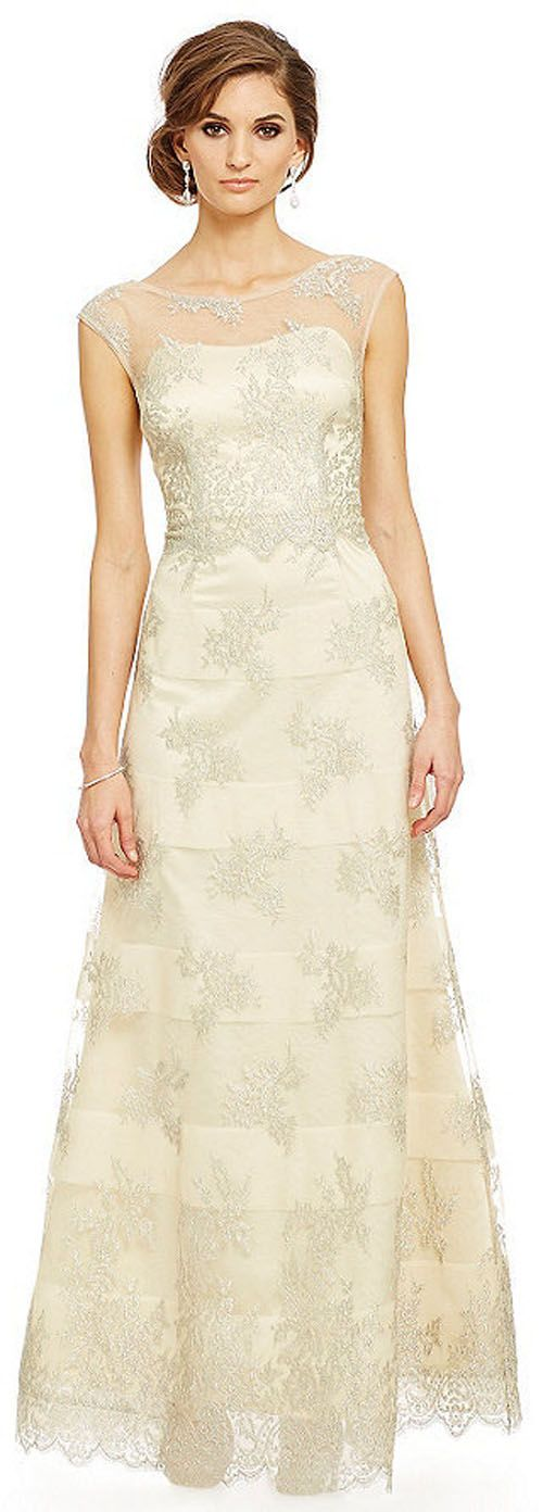 Wedding Dresses Under 300 006 - Wedding Dresses Under 300