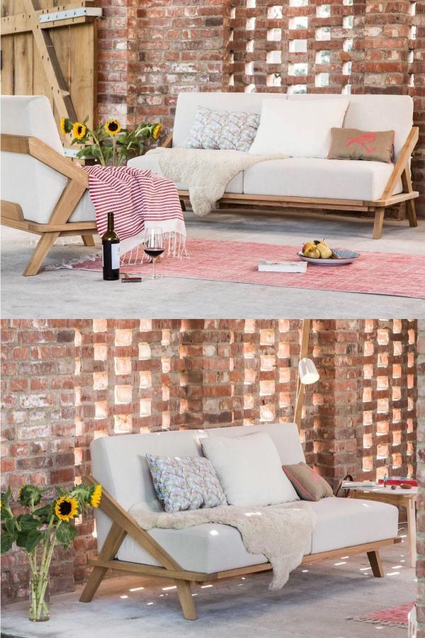 Ellenberger Nordic Space 2er Sofa In 2018 Neuheiten Pinterest