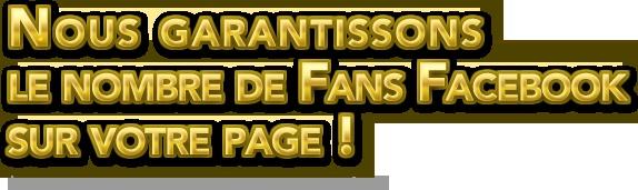 http://afency.fr/acheter-des-fans-facebook.php