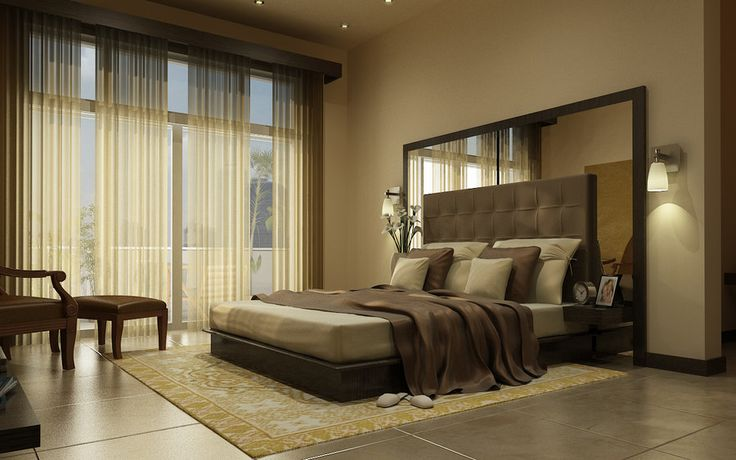 and designed beds beautiful artworks and bedroom furniture