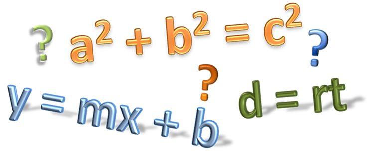Atemberaubend Kuta Software Unendlichem Algebra 1 Addieren Und ...