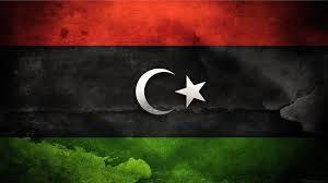 Imagehub: Libya flag HD images Free download