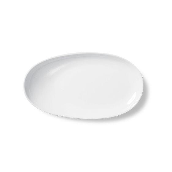 Royal Copenhagen OLE Plate
