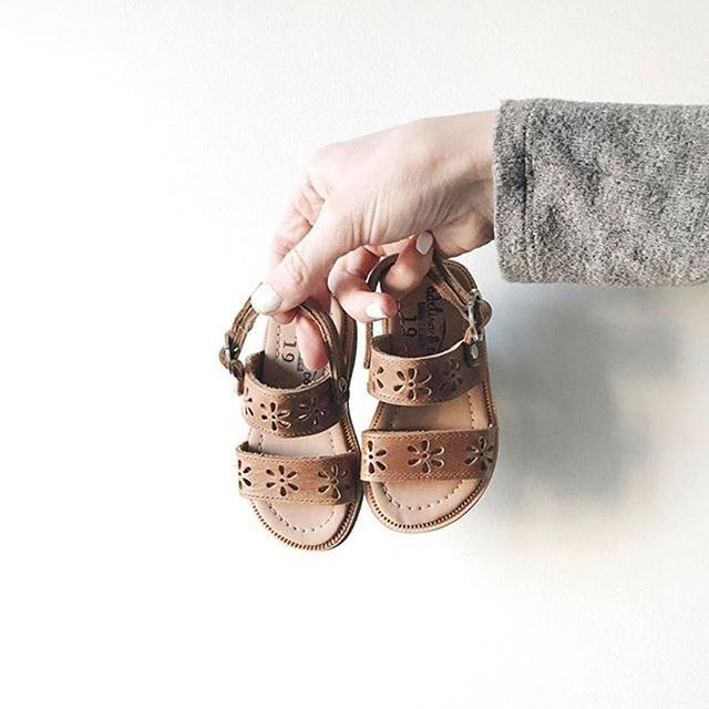 magnolia may have my heart (along with flora, bella, flecha and aventura) how's a girl to choose?! what is your favorite style? leather handmade shoes for babies and toddlers. Toddler girl style, shop small, handmade baby shoes, neutral toddler girl sandals, ethically made shoes for kids.
