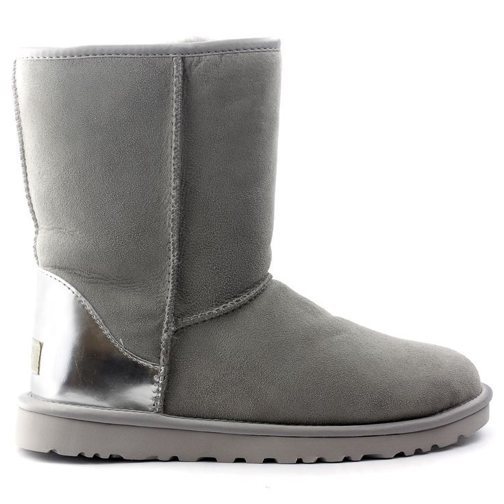 Ugg boots outlet only $39 for Christmas gift,Press picture link get it immediately!