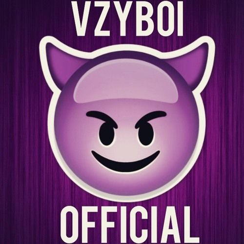 VZYBOI's avatar