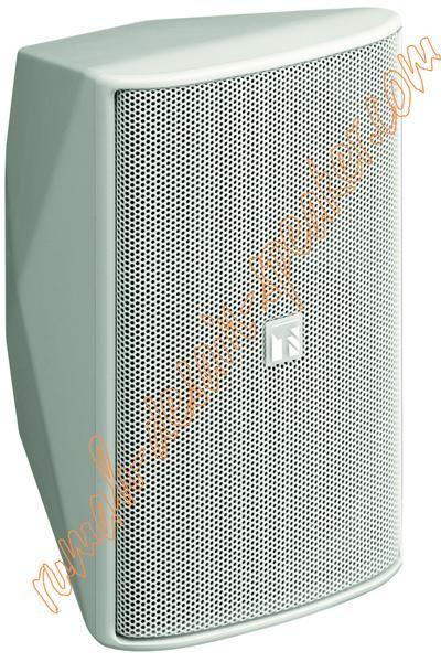 TOA Profesional Speaker ZS-F1000BM/WM (15 Watt)