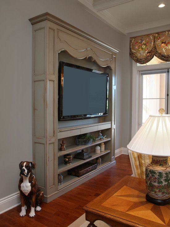 French Design Design, Pictures, Remodel, Decor and Ideas - page 18
