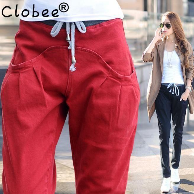 Купить товарНовый хлопок эластичный пояс шаровары джинсы случайные брюки женские цветы конфеты карандаш брюки в категории Брюки и каприна AliExpress. Новый хлопок эластичный пояс шаровары джинсы случайные брюки женские цветы конфеты карандаш брюки