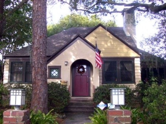46 best Small House Living images on Pinterest Small houses