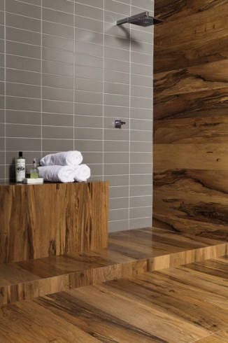 piso que imita madeira 16