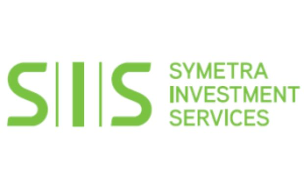 John Hancock, a Manulife unit, has closed acquisition of  Symetra Investment Services (SIS) from Symetra Financial