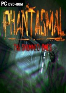 Phantasmal Free Download  ABOUT THE GAME  Experience Terror that is Never the Same Twice with Phantasmal: City of Darkness a procedurally generated survival horror where every playthrough is completely different. You simply cannot rely on your previous experience to guarantee safe passage.  Title: Phantasmal: Survival Horror Roguelike Genre: Indie Developer: Eyemobi Ltd. Publisher: Eyemobi Ltd. Release Date: 14 Apr 2016  Phantasmal Free Download Size: 1.6 GB -  ONE FTP LINK  Uploading…