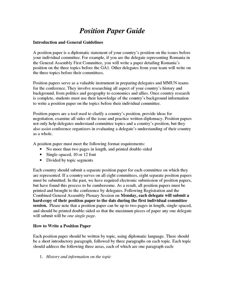 Example Of Thesis Statement In An Essay Format For Term Papers Buy A Term Paper And Other Academic Papers Here  Strictly According To Your Instructions And On Time Buy Term Papers At  Reasonable Sample Essay Thesis Statement also Essay On My Family In English  Best Essay Writing Online   Images On Pinterest  Essay  Research Proposal Essay Example