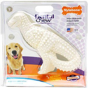 Chew Toys For Big Dogs To Remove Plaque