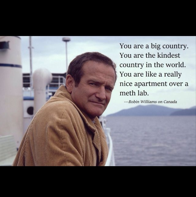 Great Depression Germany Quotes: Funny, Robin Williams Quote