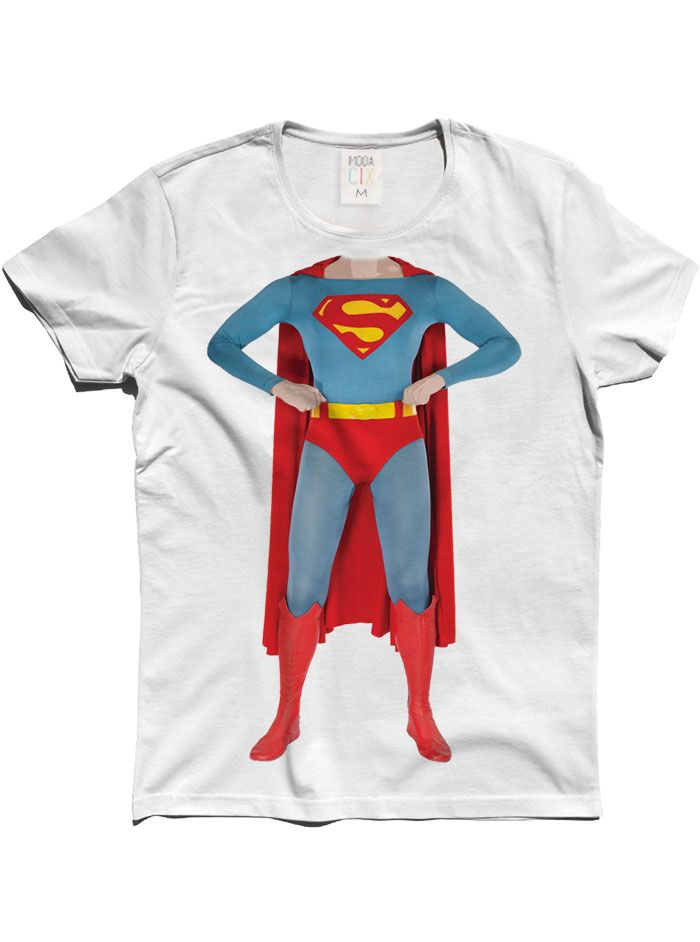 Superman Tişört MC09280914192