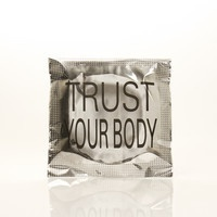 Trust Your Body by TIGA on SoundCloud