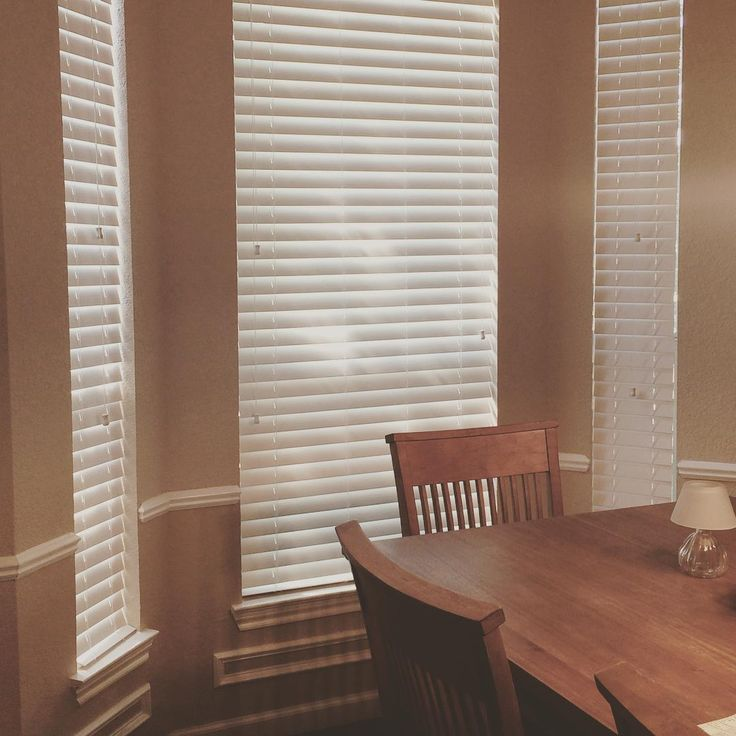 get beautiful blinds like these 25 off for blinds saleland hofaux wood blinds