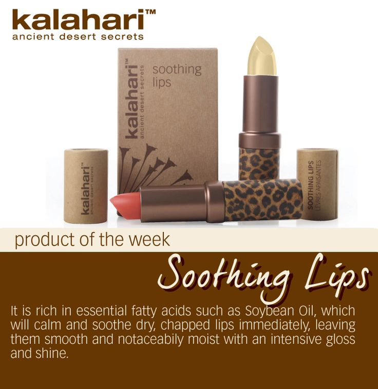 Health and Skin Care and Spa Products www.kalaharilifestyle.com  www.facebook.com/kalaharilifestyle
