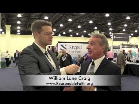 What Is Molinism? (William Lane Craig) - YouTube