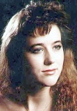 Tara Calico was last seen riding her neon Pink Huffy bicycle with Yellow control cables and sidewalls on her usual route along Highway 47 when she vanished. Tara's bicycle has never been recovered.  Suspects: No known suspects, but witnesses do report seeing a dirty white or light gray colored 1953 Ford pick-up truck following her.  On June 15, 1989, a Polaroid photo showing two bound and gagged teenagers was found in St. Joe, Florida. The photo was found near a conv...
