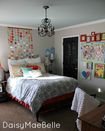 girls diy teens girls bedrooms diy girls bedrooms teens diy