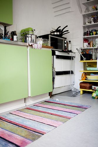 1000+ images about k?k on Pinterest  Green kitchen, Cabinets and