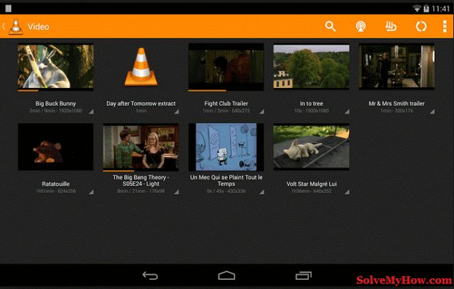 [FREE] Top 10 Best Video Player For Android 2017 (HD Players)  http://www.solvemyhow.com/2017/02/free-best-video-player-for-android-HD-players.html  #best #android #HD #video #players
