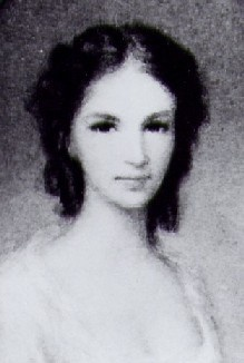 Laura Secord (September 13, 1775 - October 17, 1868) was a Canadian heroine of the War of 1812. She is known for warning British forces of an impending American attack that led to the British victory at the Battle of Beaver Dams. Her name is now more often associated to the chocolate brand named after her. Ancestor through my father, Robert Secord.