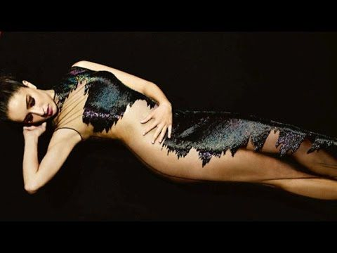 Shraddha Kapoor Stunning Hot Photoshoot