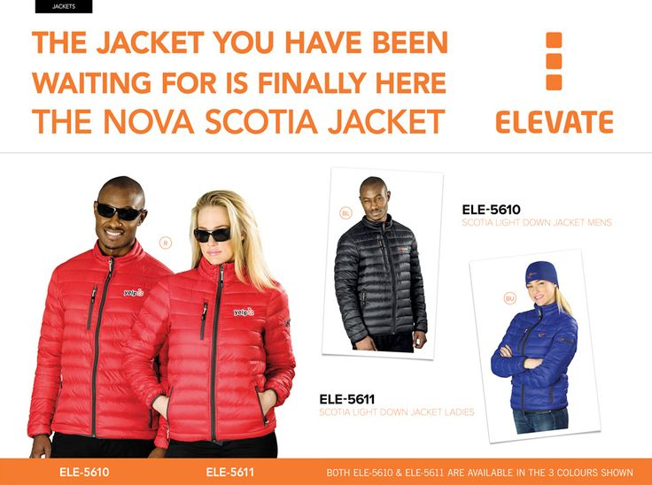 The most stylish jacket you have ever seen  This style of jacket has taken the retail world internationally by storm. We're excited to h...