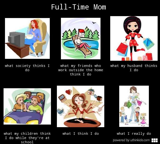 220fd98426b8d2c81e337c22d76ada31 mom meme parenting memes you dropped everything to be mom 24 7 i never knew how hard it,Working Mom Memes