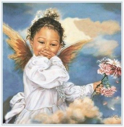 Eccezionale Oltre 25 fantastiche idee su Angeli custodi su Pinterest | Angeli  HI25