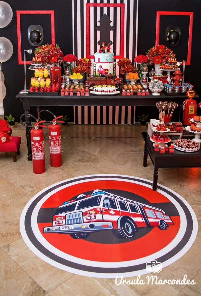 festa+bombeiros1.jpg (652×960)