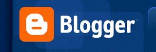 Belajar SEO Blogspot Gatis Bagi Pemula
